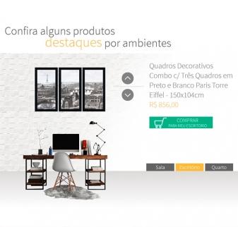 Preview Ambiente